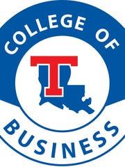 Louisiana Tech University College of Business