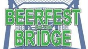 The Portland Beerfest on the Bridge event takes place Aug. 1 from 3 p.m. to 8 p.m.