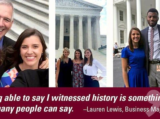 Lauren-Lewis