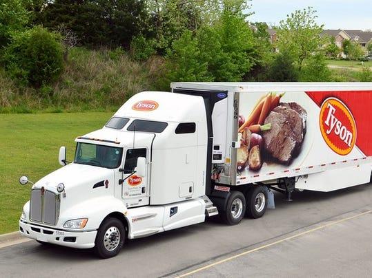 tyson_transportation_truck_large.jpg