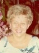 Gabriella Feher Gottlinger passed away peacefully in her sleep on Thursday March 5, 2015 at the age of 77.