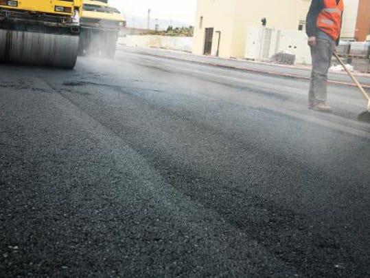 stock-road construction-476569037