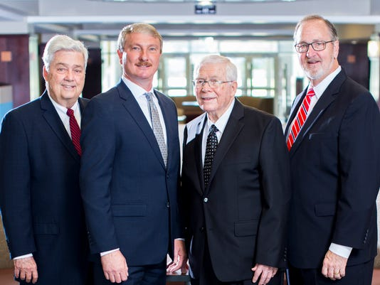 636386666898726903-FHU.FourPresidents.jpg