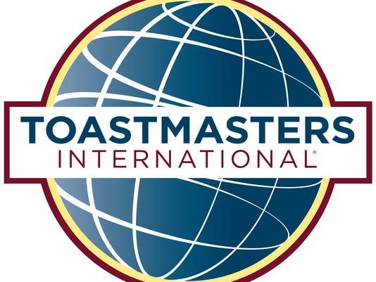 ToastmastersLogoColor.jpg