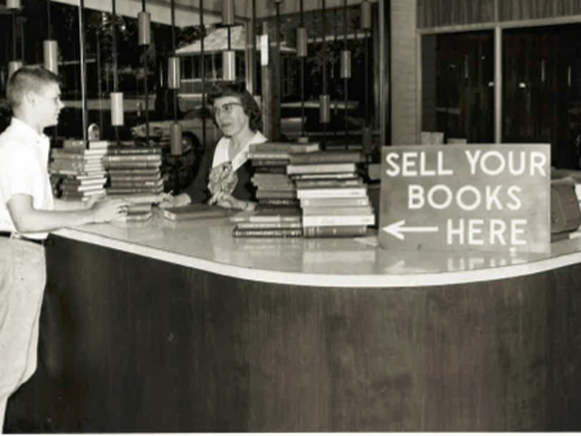 unviersity book and supply customer-service-in-1960s.PNG