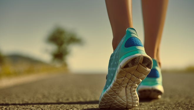 Women interested in learning basic running techniques and building endurance are invited to participate in a free, six-week training course sponsored by CoxHealth Fitness Centers. The course will be led by certified run coach James Collins.