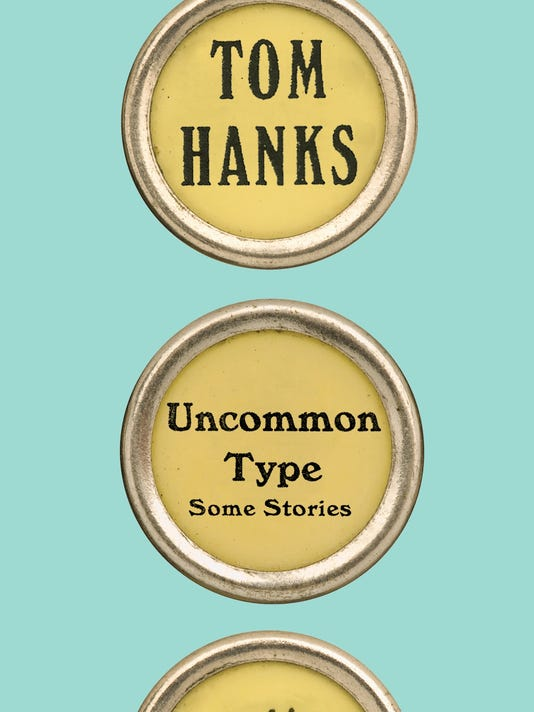 636438526118061571-Tom-Hanks-jacket-art.jpg
