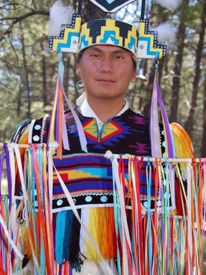 Artists, musicians, dancers, and cultural interpreters from the Navajo Nation will gather at the Museum of Northern Arizona for the annual Navajo Festival of Arts & Culture.