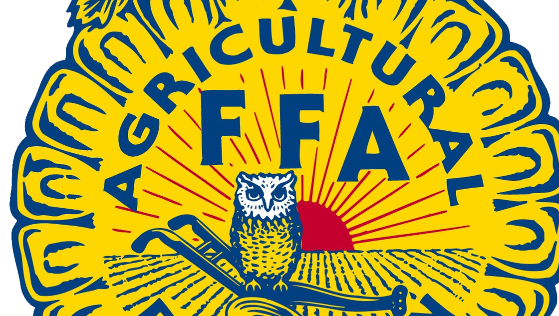 the future farmers of america Future farmers of america & 4-h – the problem with these type of programs as a kid, you might have grown up with future farmers of america or 4h programs around you.