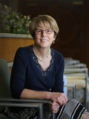 Dr. Roslyn Kade