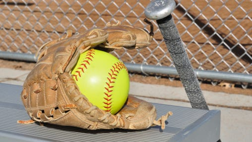 Prep softball roundup, May 30