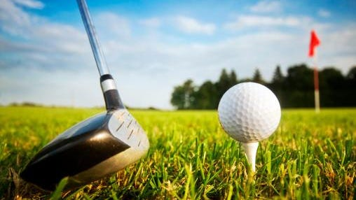 Proceeds from the annual WHO Golf Outing will benefit Home Delivered Meals Program.