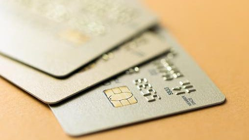 Heart of the Valley Chamber program will cover changes to credit card technology.