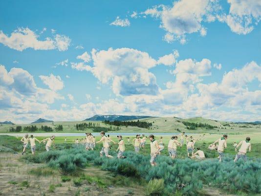 636214757058352194-GAE.2014.24-Moules-2c-Cobi-Untitled-Yellowstone-2c-Swan-Lake-2c-2014.2.jpg