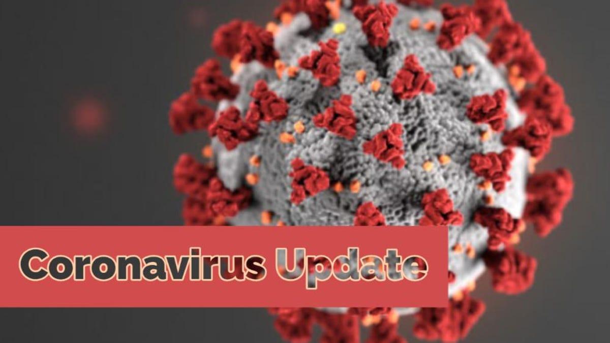 Florida reports 212 new coronavirus deaths, 6 in Volusia