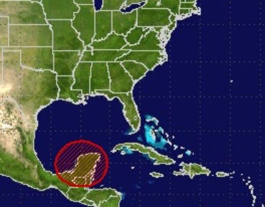 gulf-storm