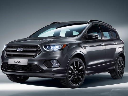 635917331443413737-Ford-Kuga-desktop.jpg