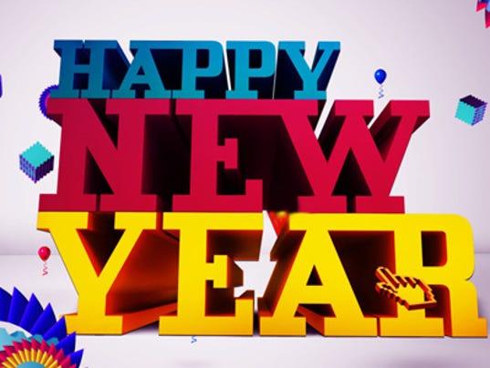 636492084251310795-RUIBrd-12-30-2016-News-1-A001--2016-12-29-IMG-Happy-New-year-whats-1-1-LGGTJOHM-L947325152-IMG-Happy-New-year-whats-1-1-LGGTJOHM.jpg