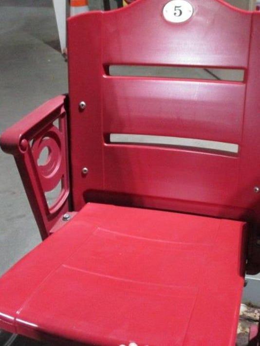 636598408744837607-GABP-Seat-2.jpg