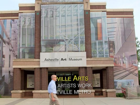 635606540268148222-Made-in-Asheville-video---Arts