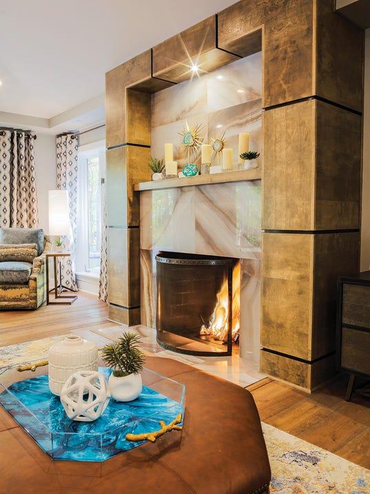 636148231566178847-RM28-fireplace.jpg