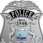 Westland police briefs: Counterfeit bill passed