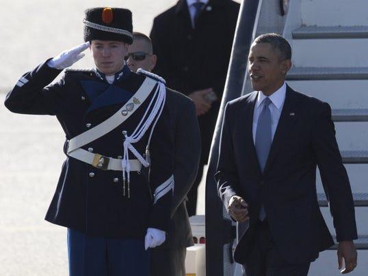 obama_holland