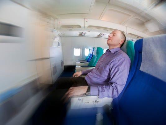 nervous-passenger