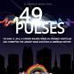 Mass shooting in Orlando topic of El Paso filmmaker Charlie Minn's '49 Pulses' documentary