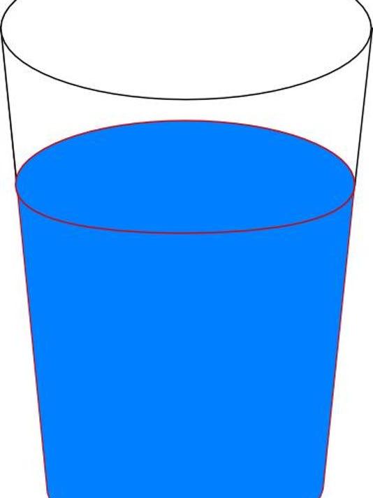 635845002615552251-water-cup-clipart-aTeKjbpac.jpg