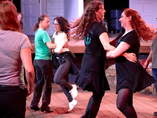 March-10-Ceili-Rua-LA-at-St.-Patrick-s-Day-Dance.jpg