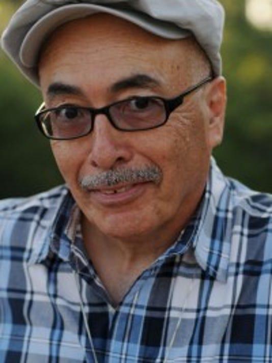 Juan Herrera.jpg