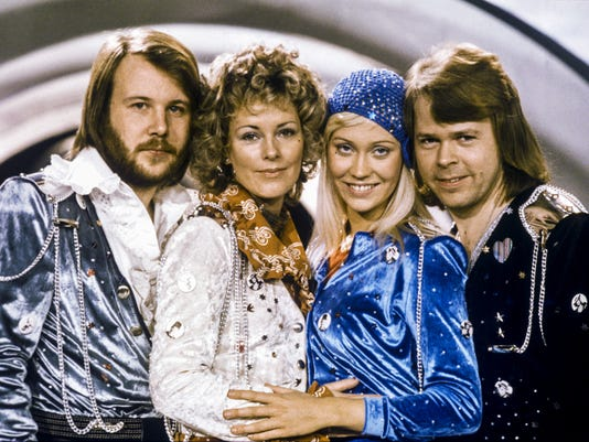 636625026401988290-LCJ1Brd-04-29-2018-KY-1-E006-2018-04-27-IMG-Abba-New-Songs-4-1-J9LQBL08-L1216495146-IMG-Abba-New-Songs-4-1-J9LQBL08.jpg