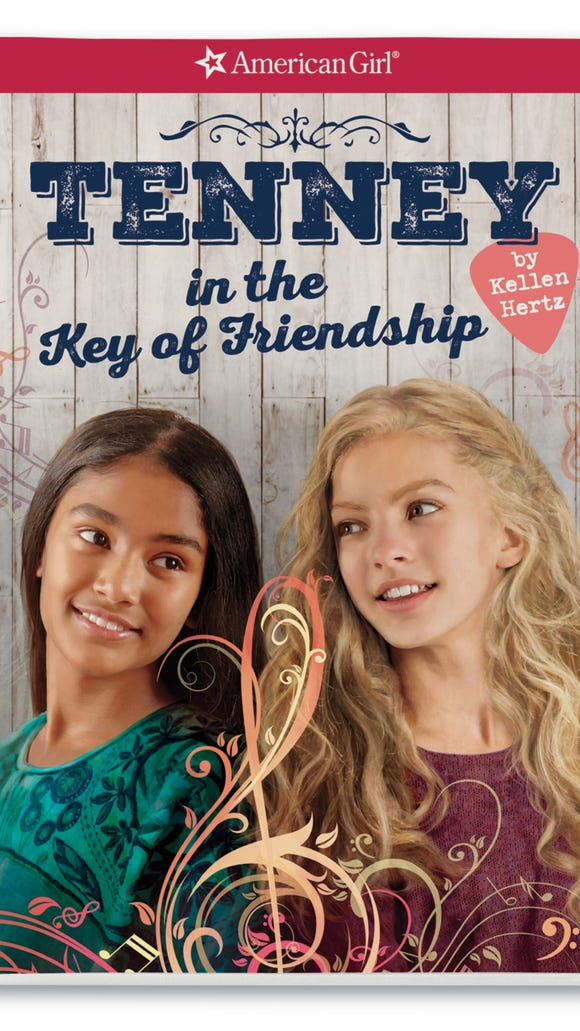 tenney-in-the-key-of-friendship-lr