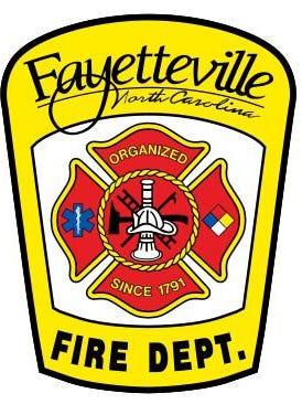 The Fayetteville Observer