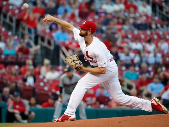 Twins_Cardinals_Baseball_79220.jpg