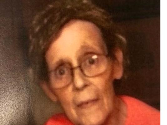 missing Sharon Danner.png