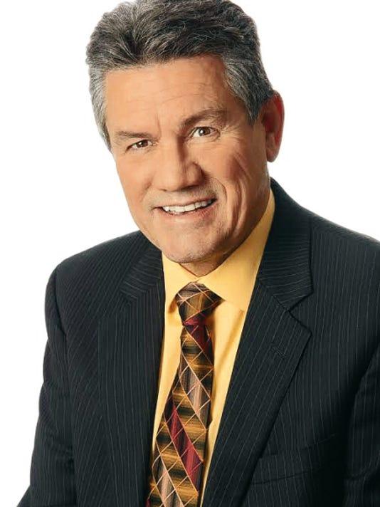 Raymond Grenier