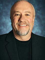 Dr. Ken Van Winkle was appointed by Chancellor Garrey Carruthers as New Mexico State University-Alamogordo's interim president for the coming academic year. Van Winkle has been at NMSU for 30 years and spent the last five years as the associate dean of NMSU's College of Arts and Sciences.