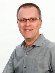 Peter Veljkovich
