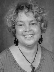Dr. Valerie Richard Auzenne