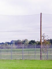 The Central Mississippi Correctional Facility is located in Pearl.