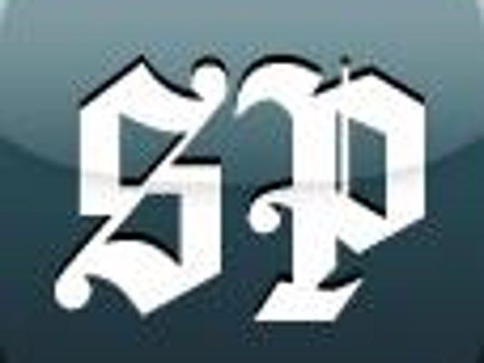 sheboygan press logo.png