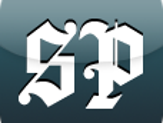 sheboygan press logo
