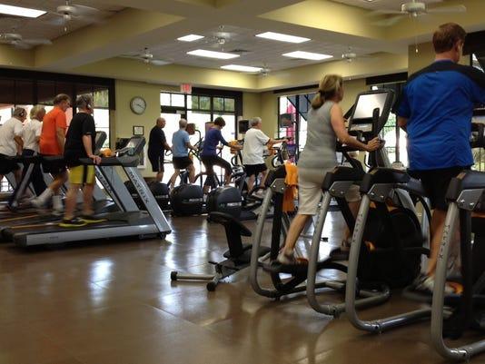 March-Monday-gym.jpg