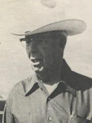 H.E. McCulloch