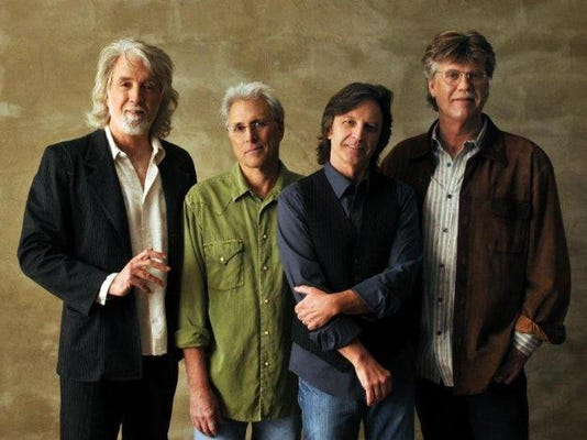 dcn 0727 dca nitty gritty dirt band
