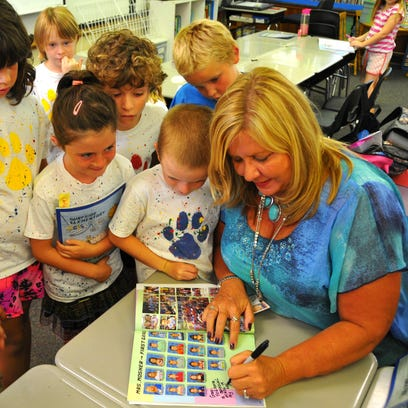 Brevard Public Schools expects student enrollment to
