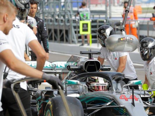 Russia_F1_GP_Auto_Racing_31550.jpg