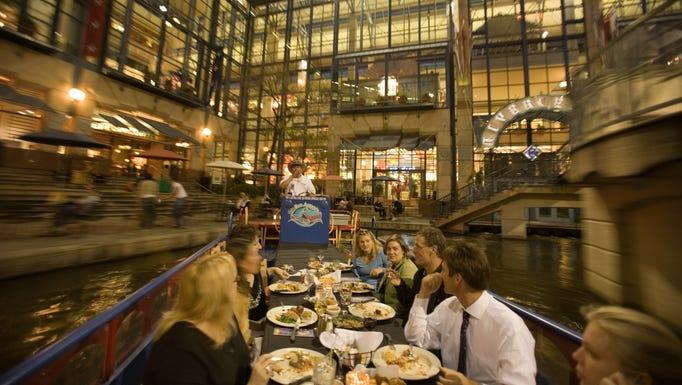 10 Best Foodie Spots In San Antonio